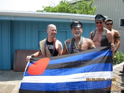 island grove gay singles Meet bethel island single gay men online interested in meeting new people to date zoosk is used by millions of singles around the world to meet new people to date.