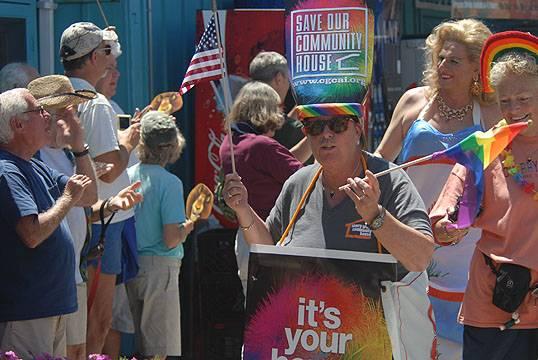 island grove gay personals Tori black escort free dating personals rhode island gay free dating services escort in spain.
